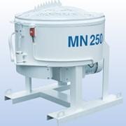 Растворосмеситель МN 250 фото