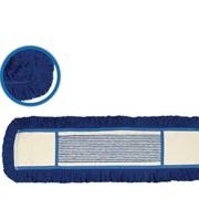 Мопы для влажной уборки NMO 8340 фото