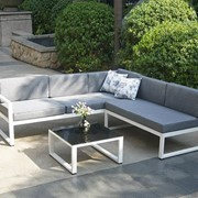 Изготовление мебель в стиле Лофт фото
