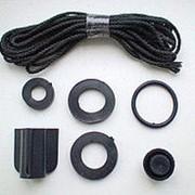 Ремкомплект на ружье подводное пневматическое , для подводной охоты РПП фото