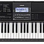 Синтезатор Casio CT-X800 фото