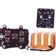 Регистратор полетной информации аварийно-экспуатационный БУР-4-1 фото