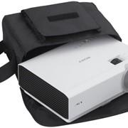 Проектор SONY VPL-DX122 3LCD фото