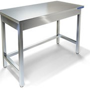 Стол производственный Техно-ТТ СП-122/1000 фото