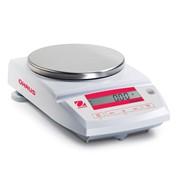 Прецизионные весы PA213 210/0.01g фото