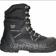Ботинки GS Delta зимний фото