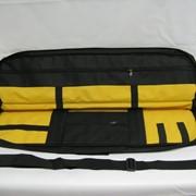 Чехол для подводного ружья 70, 80, 90 см. фото