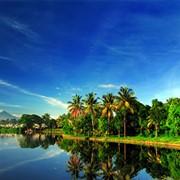 Отдых Индонезия фото