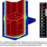 Теплотехнический расчет и рекомендации фото