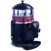 Аппарат для приготовления горячего шоколада Airhot Choco-5 фото