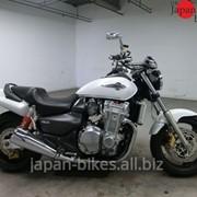 Мотоцикл Honda X4 Ld фото