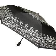 Зонты, солнцезащитные очки, ремни, сумки оптом и в розницу фото