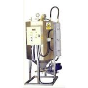 Оборудование для производства биодизеля. БИОДИЗЕЛЬНЫЕ РЕАКТОРЫ ИЗ СТАЛИ ОТЛИЧНОГО КАЧЕСТВА фото