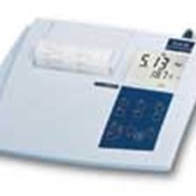 Оксиметра лабораторного (анализатор растворенного кислорода) inoLab Oxi Level 2 фото