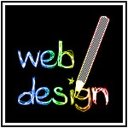 Веб дизайн сайта фото