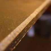 Снятие фаски (для подоконников, ступеней и т. д.) фото