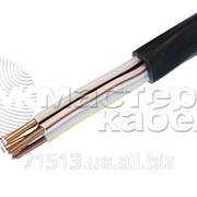 Провод ВВГ 4х50 фото