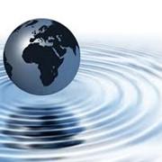 Воды подземные питьевые ,питьевая вода,купить воду,доставка воды,Воды подземные питьевые ,питьевая вода,купить воду,доставка воды, фото
