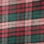 Ткань полушерстяная костюмно-плательная Алеся-2 09с6-тя, вид 2720 фото