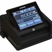 Автоматический детектор Dors 230 фото