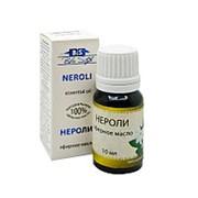 Масло эфирное 100% натуральное Нероли | Neroli Bliss Style 10мл фото