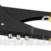 Заклепочник Stayer Master поворотный, 90-180 градусов, 2,4-4,8мм Код: 3107 фото