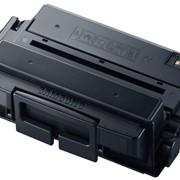 Картридж для МФУ и принтера Samsung PS-KX-FAD412A/A7/E/X фото