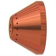 Защитный экран Сварог PMX125 45-65A ISM0691 аналог 420168 фото
