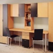 Мебель для подростков ДОС фото