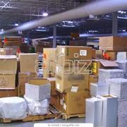 Продажа складских помещений фото