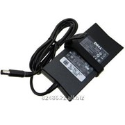 Блок питания Dell 19,5 V-6.7A 3 pin PA-4E 130W фото