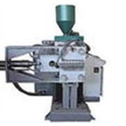 Оборудование для производства пластмасс фото