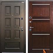 Дверь Арма Домино фото