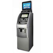 Компактный банкомат Monimax 2900 фото