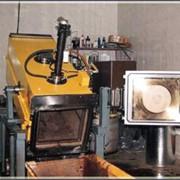 Демеркуризация и утилизация ртутьсодержащих приборов и люминесцентных ламп фото