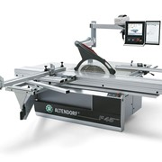 ALTENDORF - F-45 ELMO фото