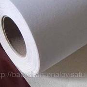 Холст для печати в Алматы 91 см 410гр/м2 фото