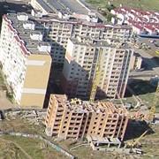 Квартиры в новых сданных и строящихся домах г.Одессы фото