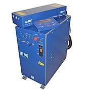Импульсные Nd:YAG лазеры Модель LQ529 фото