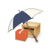 Страхование грузов,разрешительные документы фото