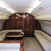 Шкафы гардеробные для самолета фото