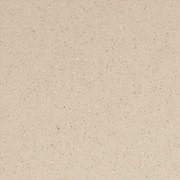 Плитка напольная Amtico Stone (камень) arosmm 41 фото