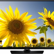 Телевизор Samsung UE40H4200 фото