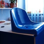Сидіння (крісла) для стадіонів фото