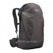 Рюкзак Thule Capstone 32L Women's Hiking Pack - D.Shadow/Slate 207202 фото