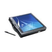 Ноутбук HP Compaq nc 4200 фото