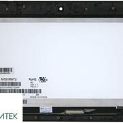 "Модуль (матрица и тачскрин в сборе) для планшета 10,1"" M101NWT2 фото"