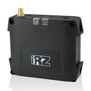 Модем GPRS/GSM IRZ АTM2-232 фото