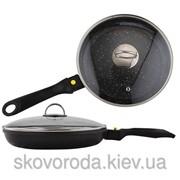 Сковорода Maestro MR-4922 (22см) фото