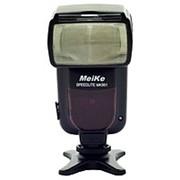 Вспышка Meike speedlite MK951 I-TTL для Nikon 1105 фото